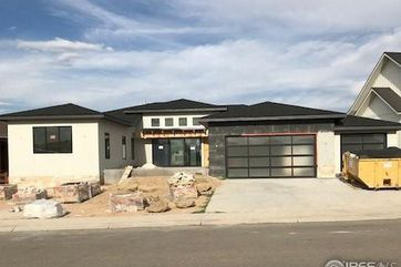 4065 Ridgeline Drive Timnath, CO 80547 - Image 1