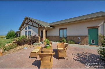 49055 County Road 17 Wellington, CO 80549 - Image 1