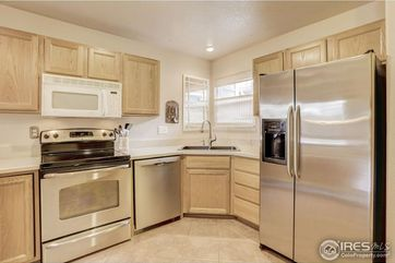 2905 Neil Drive #20 Fort Collins, CO 80526 - Image 1