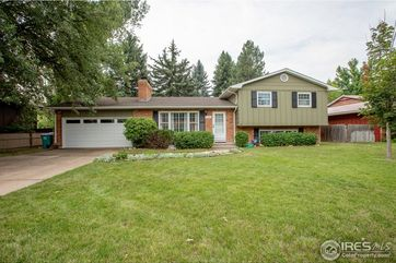 1104 Robertson Street Fort Collins, CO 80524 - Image 1