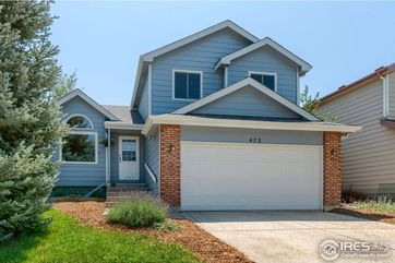 473 Dennison Avenue Fort Collins, CO 80526 - Image 1