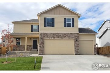 912 Birchdale Court Windsor, CO 80550 - Image 1