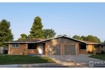1705 Empire Avenue Loveland, CO 80538 - Image 1