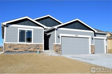 6779 Sage Meadows Drive Wellington, CO 80549 - Image 1