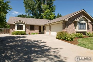 440 Walnut Avenue Eaton, CO 80615 - Image 1