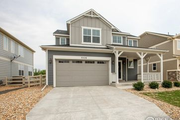 3226 Anika Drive Fort Collins, CO 80525 - Image 1