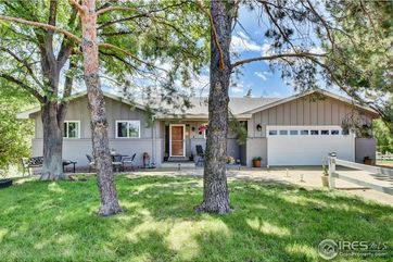 10 Dos Rios Greeley, CO 80634 - Image 1