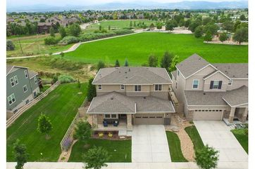 5715 Big Canyon Drive Fort Collins, CO 80528 - Image 1