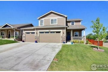 2207 73rd Avenue Greeley, CO 80634 - Image 1