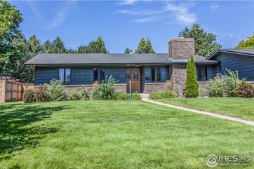 2001 Stover Street Fort Collins, CO 80525 - Image 1