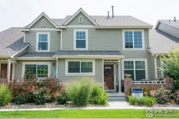 5120 Old Mill Road Fort Collins, CO 80528 - Image 1