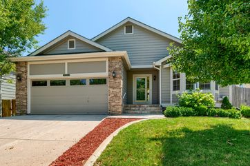 1330 Hoffman Drive Erie, CO 80516 - Image 1