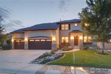 8300 Wynstone Court Windsor, CO 80550 - Image 1
