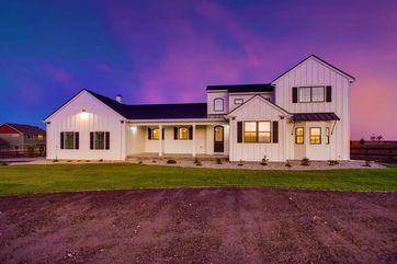 817 Shade Tree Drive Windsor, CO 80550 - Image 1