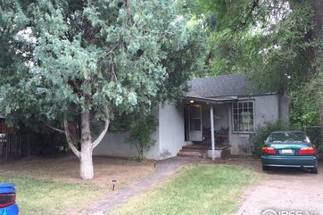315 Alpert Avenue Fort Collins, CO 80525 - Image