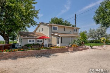 11814 County Road 46 Milliken, CO 80543 - Image 1