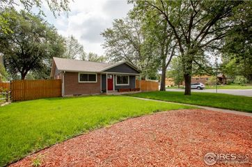 1152 35th Avenue Greeley, CO 80634 - Image 1