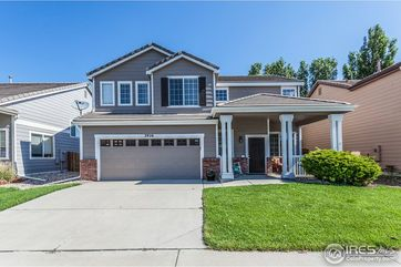 3926 Scotsmoore Drive Fort Collins, CO 80524 - Image 1
