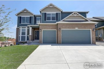 6151 Washakie Court Timnath, CO 80547 - Image 1