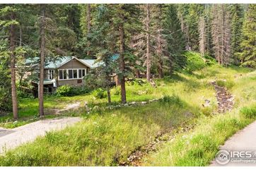 232 Fox Creek Road Glen Haven, CO 80532 - Image 1