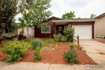 8244 Peakview Drive Fort Collins, CO 80528 - Image 1