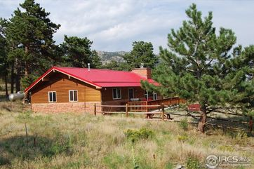 626 Little Prospect Road Estes Park, CO 80517 - Image 1