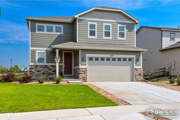 1622 Grand Avenue Windsor, CO 80550 - Image 1