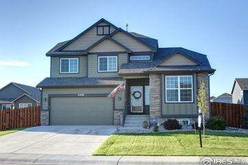 4470 River Run Lane Wellington, CO 80549 - Image 1