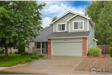 2701 Featherstar Way Fort Collins, CO 80526 - Image 1