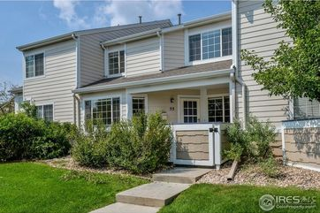 2602 Timberwood Drive #53 Fort Collins, CO 80528 - Image 1