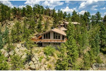 511 Range View Court Estes Park, CO 80517 - Image 1