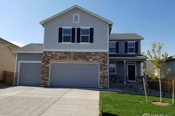 1545 Taplow Drive Windsor, CO 80550 - Image 1
