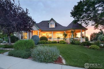 1200 Mariposa Court Fort Collins, CO 80526 - Image 1
