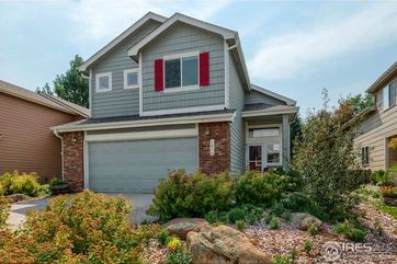 2025 Angelo Drive Fort Collins, CO 80528 - Image 1