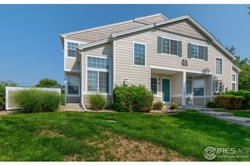 2502 Timberwood Drive #90 Fort Collins, CO 80528 - Image 1