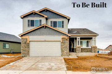 1977 Traildust Drive Milliken, CO 80543 - Image