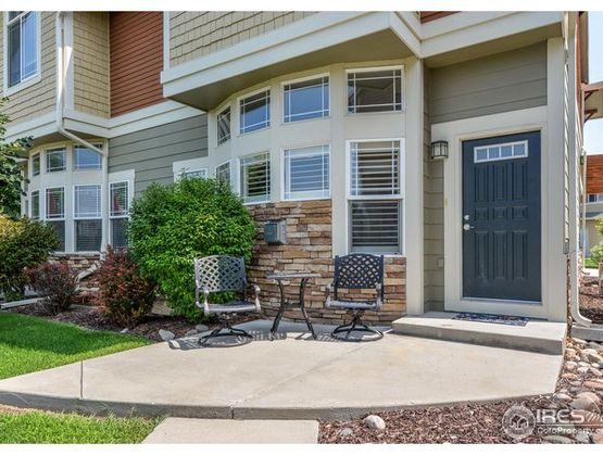 2821 Rigden Parkway 7B Fort Collins, CO 80525 - Photo 2