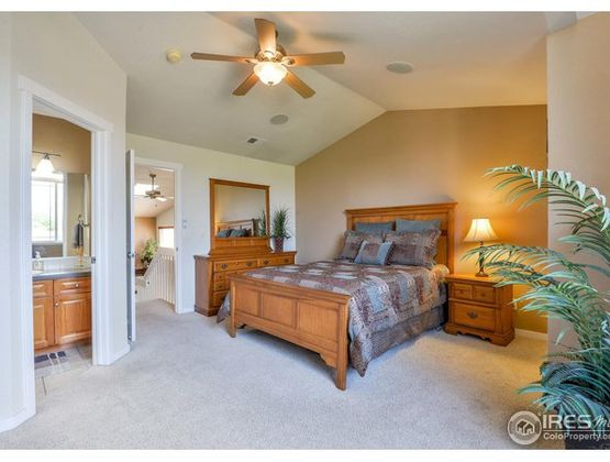 2821 Rigden Parkway 7B Fort Collins, CO 80525 - Photo 13