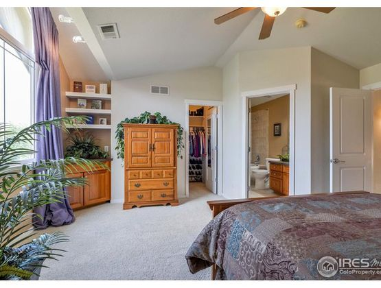2821 Rigden Parkway 7B Fort Collins, CO 80525 - Photo 14