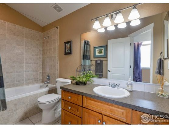 2821 Rigden Parkway 7B Fort Collins, CO 80525 - Photo 15