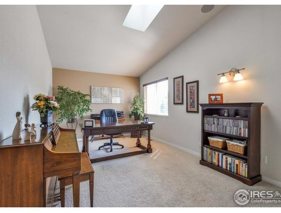 2821 Rigden Parkway 7B Fort Collins, CO 80525 - Photo 19
