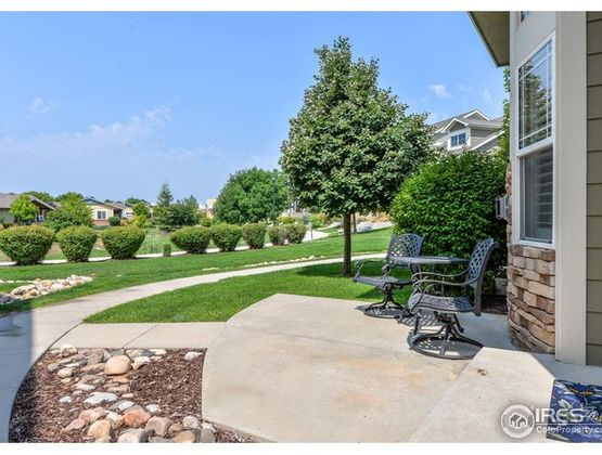 2821 Rigden Parkway 7B Fort Collins, CO 80525 - Photo 20