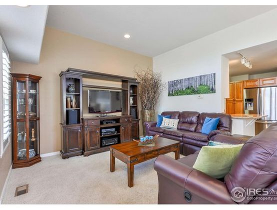 2821 Rigden Parkway 7B Fort Collins, CO 80525 - Photo 3