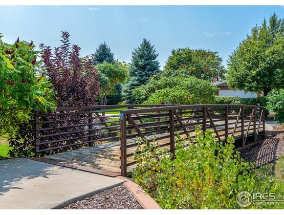 2821 Rigden Parkway 7B Fort Collins, CO 80525 - Photo 22