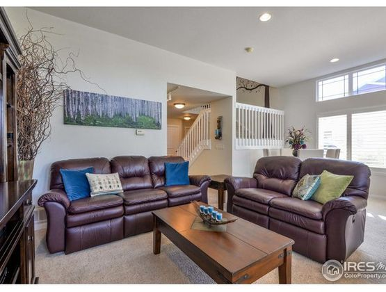 2821 Rigden Parkway 7B Fort Collins, CO 80525 - Photo 4