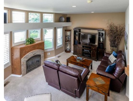 2821 Rigden Parkway 7B Fort Collins, CO 80525 - Photo 6