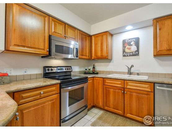 2821 Rigden Parkway 7B Fort Collins, CO 80525 - Photo 7