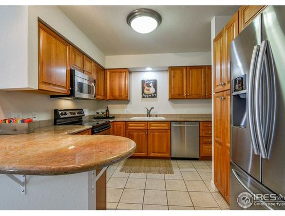 2821 Rigden Parkway 7B Fort Collins, CO 80525 - Photo 8