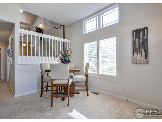 2821 Rigden Parkway 7B Fort Collins, CO 80525 - Photo 10