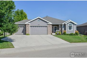 1571 Red Tail Road Eaton, CO 80615 - Image 1